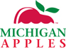 Michigan Apple Committee