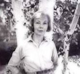 Michigan Author Gloria Whelan