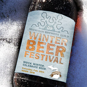 michigan-winter-beer-festival