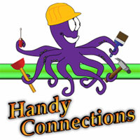 Handy Connections