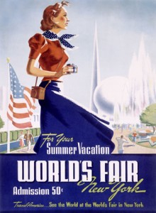 1939-new-york-worlds-fair-poster