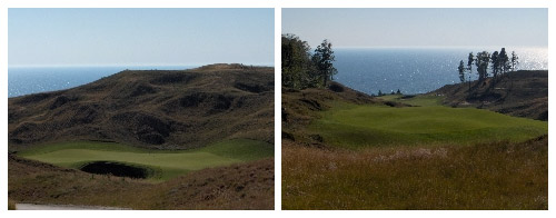 arcadia-bluffs-golf-course
