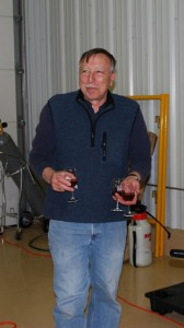 Adam-With-Three-Wine-Glasses-(Hath)
