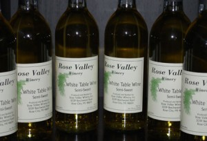 Rose-Valley-Winery-White-Tabel-Wine-(Hath)