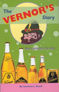 TheVernorsStoryLarge