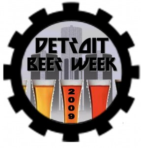 Beer Week Hi Res
