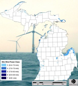 michigan-shoreline-wind-energy