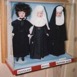 michigan-nun-museum
