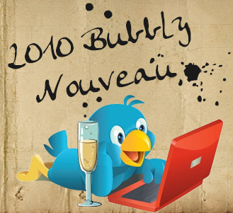 bubbly-nouveau-tweet-and-taste