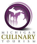 Michigan Culinary Tourism