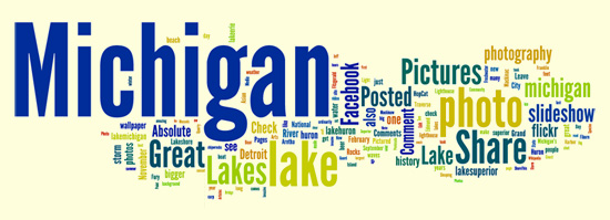 Michigan-Watery-Wordle