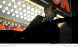 eminem-chrysler-ad-super-bowl-detroit