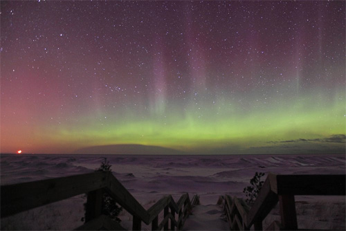 11-11-northern-lights-shawn-malone