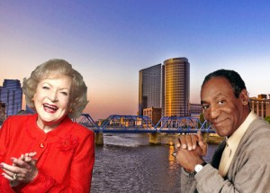 grand-rapids-laughfest-cosby-betty-white