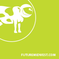 future midwest
