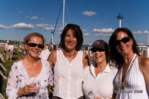 JamieAndFriends_waterfront wine festival