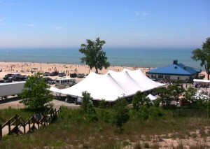 lake-michigan-shore-wine-festival