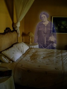 ghost-in-the-bedroom