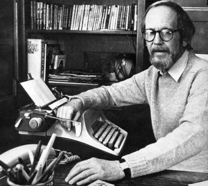 Elmore Leonard, The Dickens of Detroit