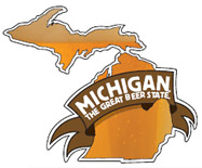 Michigan-the-Great-Beer-State
