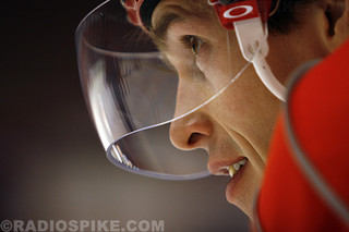 #13 Pavel Datsyuk by Buzz Click Photography
