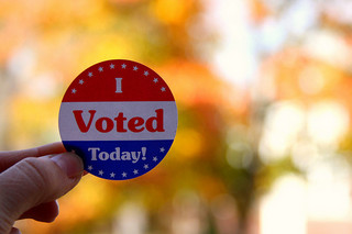 did you?